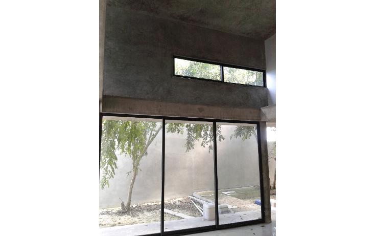 Foto de casa en venta en  , cholul, m?rida, yucat?n, 940753 No. 19