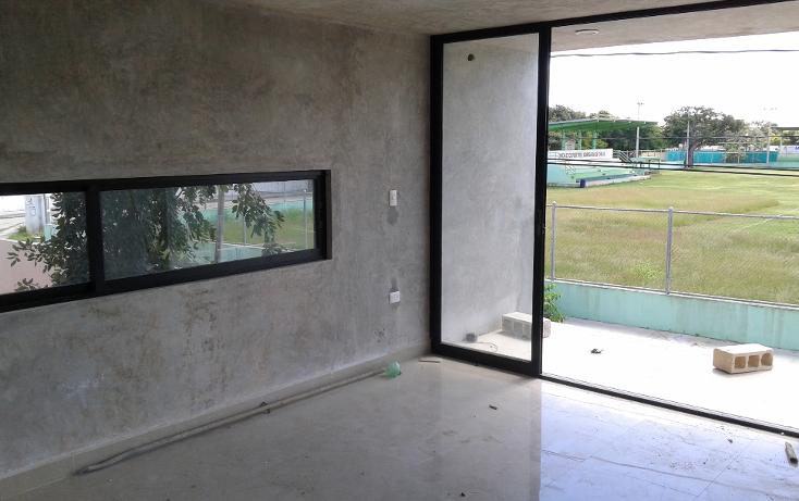 Foto de casa en venta en  , cholul, m?rida, yucat?n, 940753 No. 22