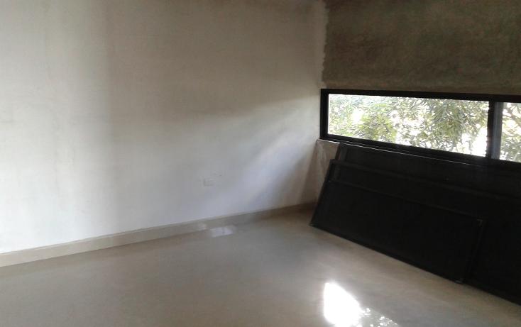 Foto de casa en venta en  , cholul, m?rida, yucat?n, 940753 No. 24