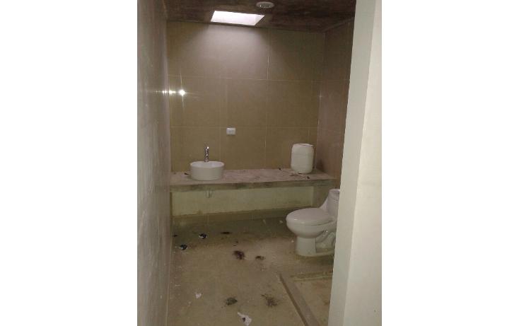Foto de casa en venta en  , cholul, m?rida, yucat?n, 940753 No. 25