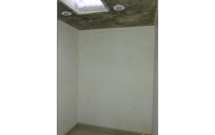 Foto de casa en venta en  , cholul, m?rida, yucat?n, 940753 No. 26