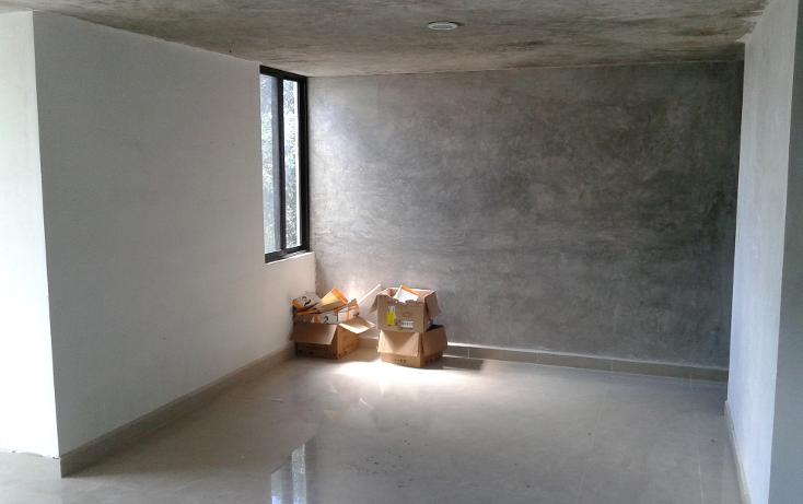 Foto de casa en venta en  , cholul, m?rida, yucat?n, 940753 No. 27