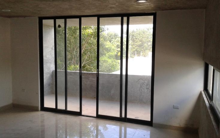 Foto de casa en venta en  , cholul, m?rida, yucat?n, 940753 No. 28