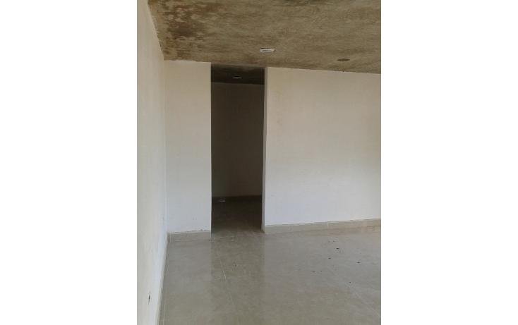 Foto de casa en venta en  , cholul, m?rida, yucat?n, 940753 No. 29