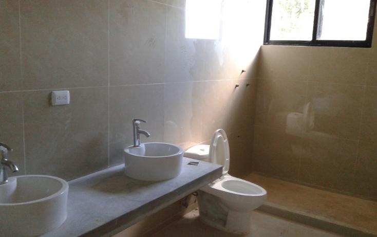 Foto de casa en venta en  , cholul, m?rida, yucat?n, 940753 No. 30