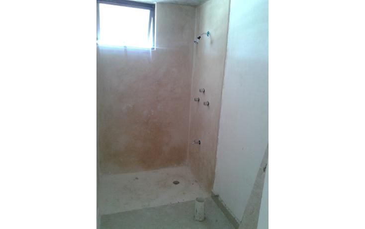Foto de casa en venta en  , cholul, m?rida, yucat?n, 940753 No. 36