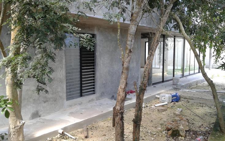 Foto de casa en venta en  , cholul, m?rida, yucat?n, 940753 No. 39