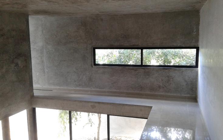 Foto de casa en venta en  , cholul, m?rida, yucat?n, 940753 No. 40
