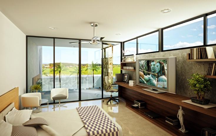 Foto de casa en venta en  , cholul, mérida, yucatán, 941881 No. 08