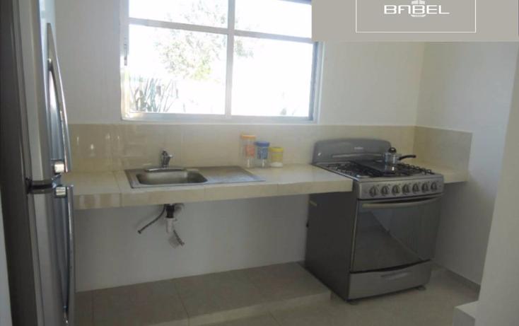 Foto de casa en venta en  , cholul, mérida, yucatán, 941929 No. 04