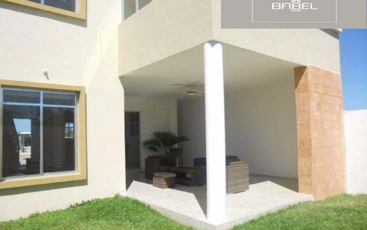 Foto de casa en venta en  , cholul, mérida, yucatán, 941929 No. 06