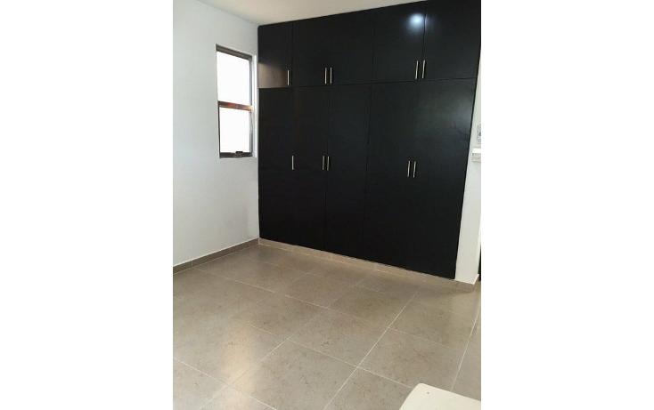 Foto de casa en venta en  , cholul, m?rida, yucat?n, 943131 No. 02