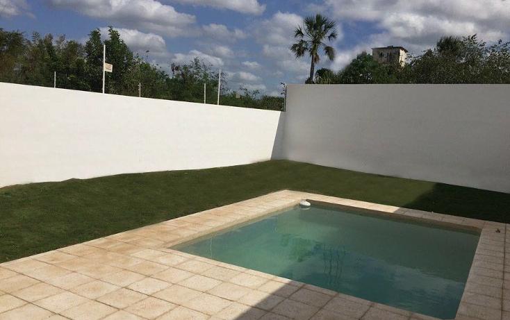 Foto de casa en venta en  , cholul, m?rida, yucat?n, 943131 No. 03