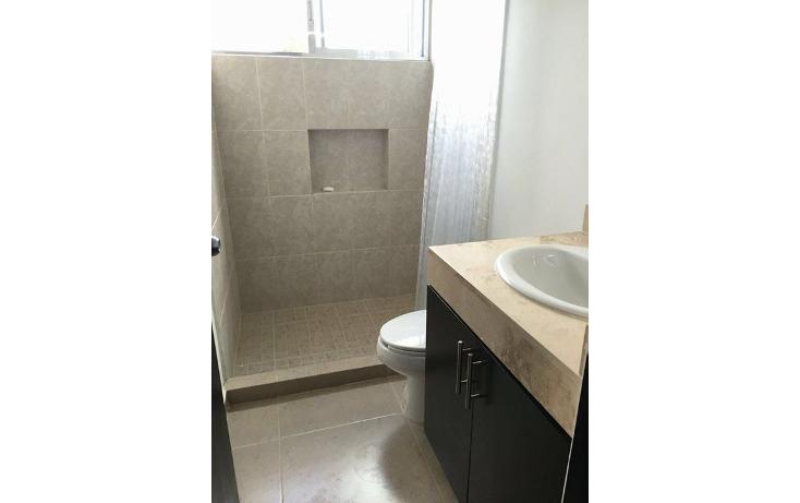 Foto de casa en venta en  , cholul, m?rida, yucat?n, 943131 No. 06