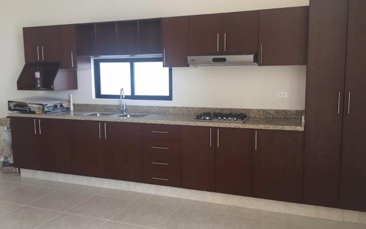 Foto de casa en venta en  , cholul, m?rida, yucat?n, 943765 No. 07