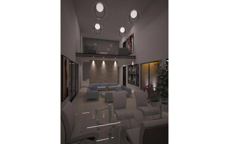 Foto de casa en venta en  , cholul, mérida, yucatán, 945085 No. 02