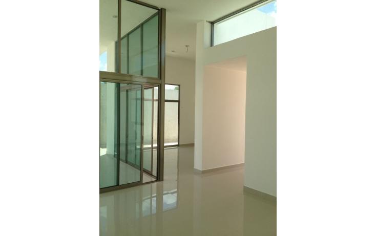 Foto de casa en venta en  , cholul, m?rida, yucat?n, 948199 No. 03