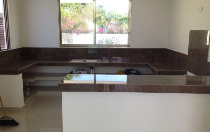 Foto de casa en venta en, cholul, mérida, yucatán, 948199 no 04
