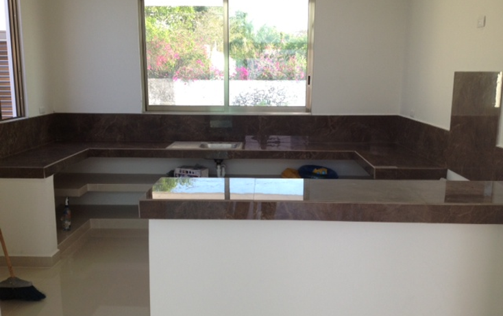 Foto de casa en venta en  , cholul, m?rida, yucat?n, 948199 No. 04