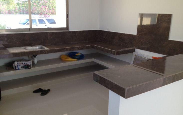 Foto de casa en venta en, cholul, mérida, yucatán, 948199 no 05