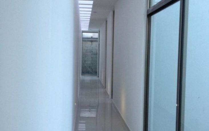 Foto de casa en venta en, cholul, mérida, yucatán, 948199 no 06