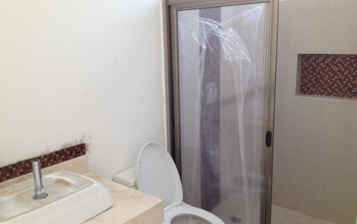 Foto de casa en venta en  , cholul, m?rida, yucat?n, 948199 No. 07