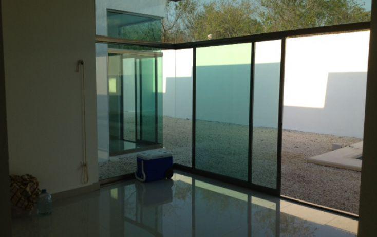 Foto de casa en venta en, cholul, mérida, yucatán, 948199 no 09