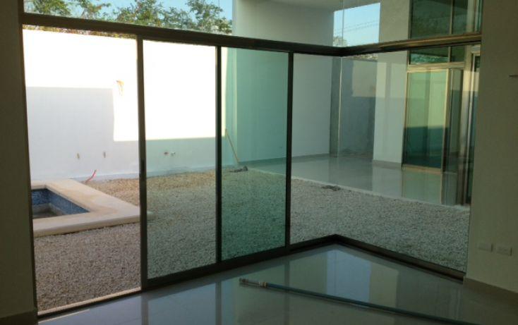Foto de casa en venta en, cholul, mérida, yucatán, 948199 no 10