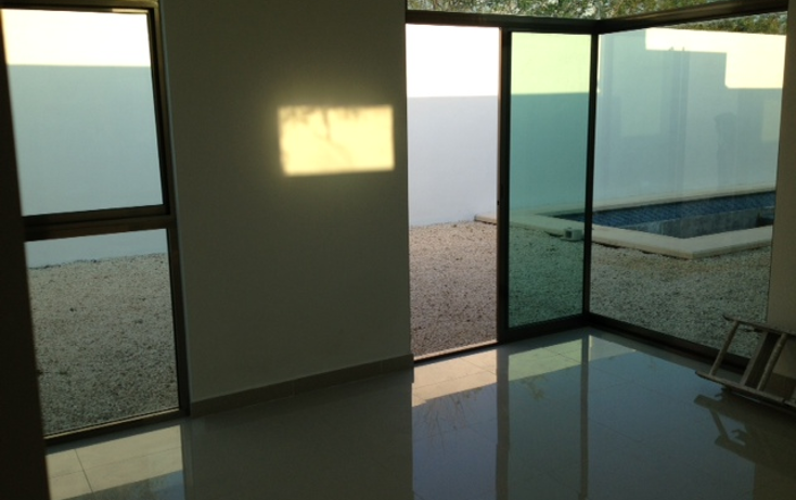 Foto de casa en venta en  , cholul, m?rida, yucat?n, 948199 No. 11
