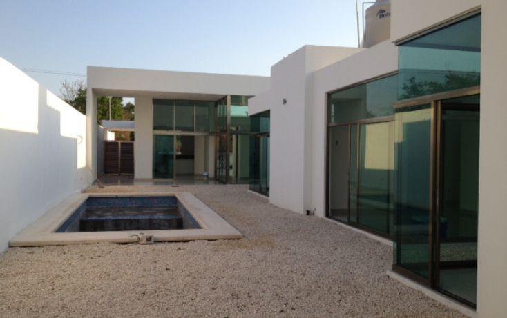 Foto de casa en venta en, cholul, mérida, yucatán, 948199 no 13