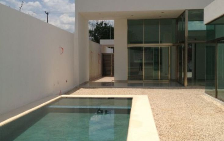 Foto de casa en venta en, cholul, mérida, yucatán, 948199 no 14