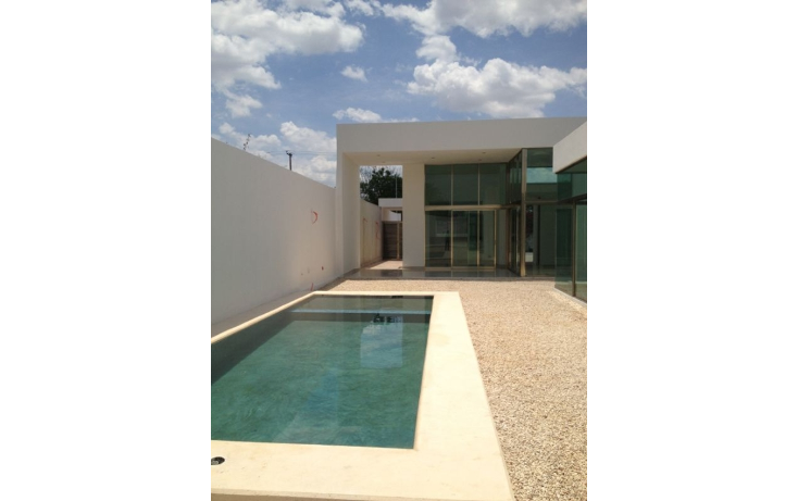 Foto de casa en venta en  , cholul, m?rida, yucat?n, 948199 No. 14
