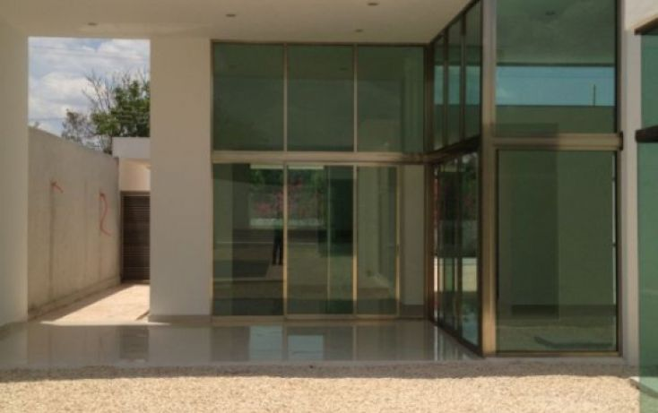 Foto de casa en venta en, cholul, mérida, yucatán, 948199 no 15