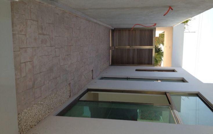 Foto de casa en venta en, cholul, mérida, yucatán, 948199 no 16