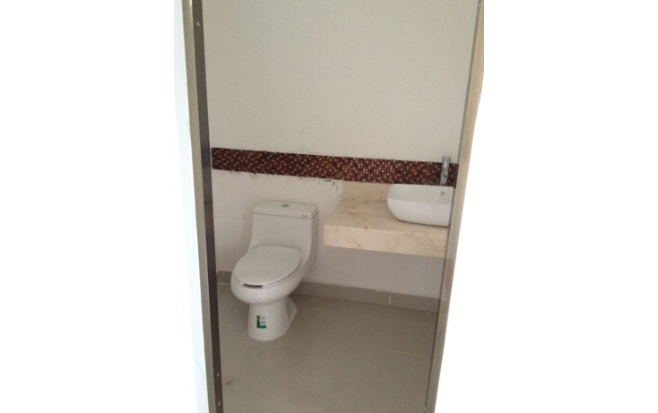 Foto de casa en venta en  , cholul, m?rida, yucat?n, 948199 No. 17