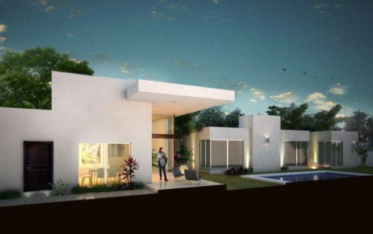Foto de casa en venta en, cholul, mérida, yucatán, 948199 no 18