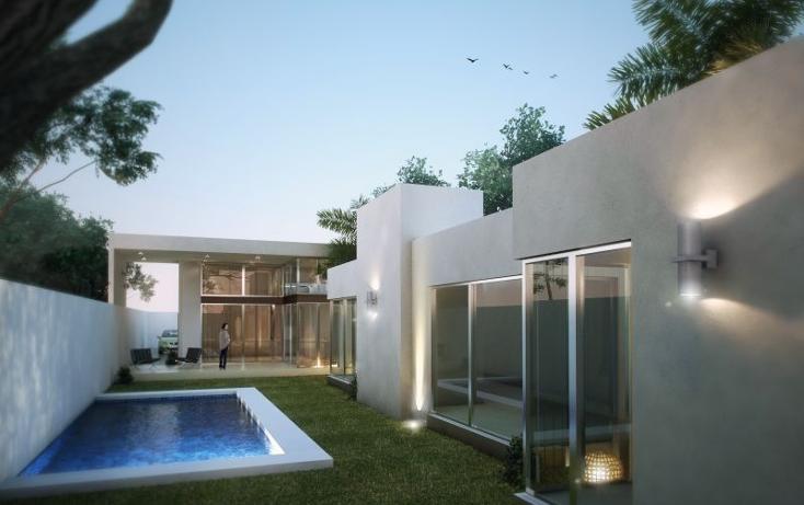Foto de casa en venta en  , cholul, m?rida, yucat?n, 948199 No. 20