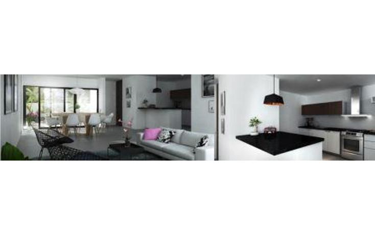 Foto de casa en venta en  , cholul, mérida, yucatán, 949533 No. 02