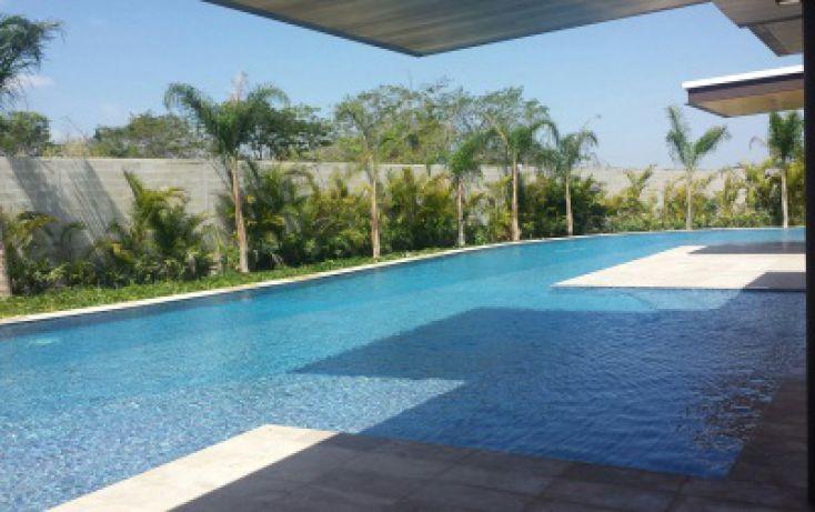 Foto de casa en venta en, cholul, mérida, yucatán, 949533 no 05