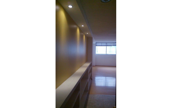 Foto de departamento en renta en cholula 14, condesa, cuauhtémoc, df, 601469 no 08