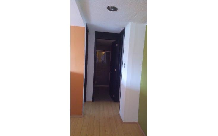 Foto de departamento en renta en cholula 14, condesa, cuauhtémoc, df, 601469 no 13