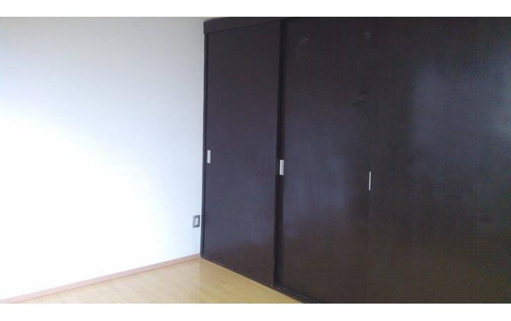 Foto de departamento en renta en cholula 14, condesa, cuauhtémoc, df, 601469 no 15