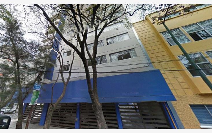 Foto de departamento en venta en cholula 51, condesa, cuauhtémoc, distrito federal, 0 No. 04
