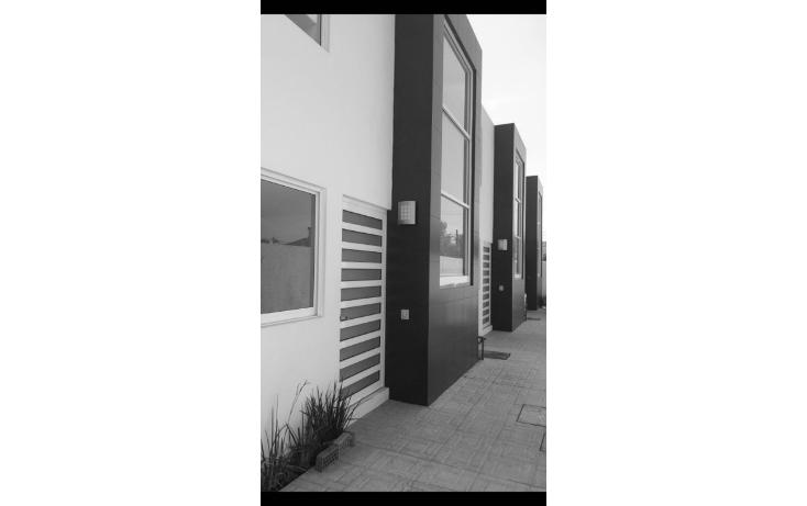 Foto de casa en renta en  , cholula de rivadabia centro, san pedro cholula, puebla, 1739292 No. 02