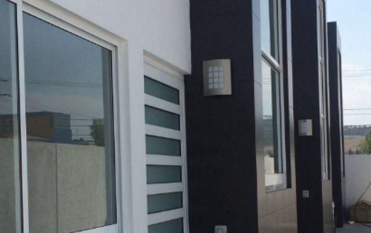 Foto de casa en condominio en renta en, cholula de rivadabia centro, san pedro cholula, puebla, 1741648 no 01