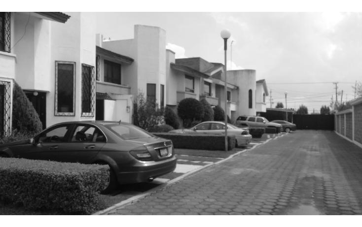 Foto de casa en venta en  , cholula de rivadabia centro, san pedro cholula, puebla, 1759704 No. 03