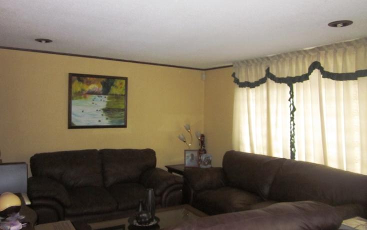 Foto de casa en venta en  , cholula de rivadabia centro, san pedro cholula, puebla, 1759704 No. 05