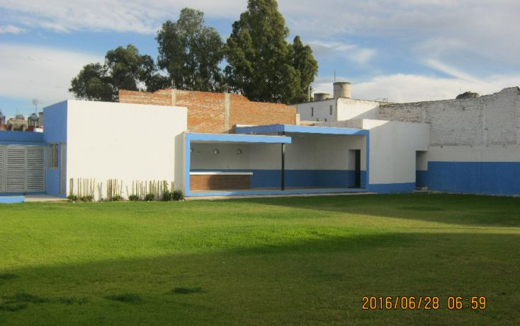 Foto de terreno comercial en renta en, cholula de rivadabia centro, san pedro cholula, puebla, 1794462 no 02