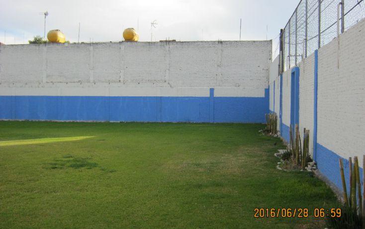 Foto de terreno comercial en renta en, cholula de rivadabia centro, san pedro cholula, puebla, 1794462 no 07