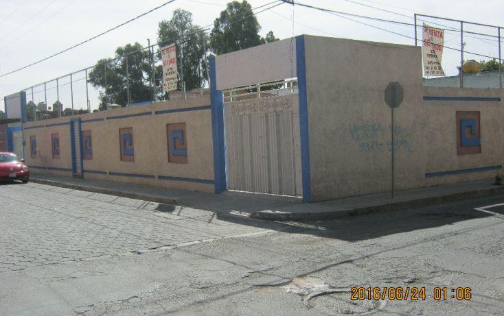Foto de terreno comercial en renta en, cholula de rivadabia centro, san pedro cholula, puebla, 1794462 no 08